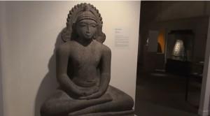 chalon-statue